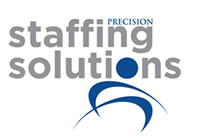 PIC Staffing Solutions